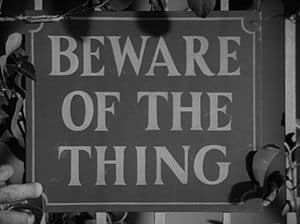 Beware_of_the_thing