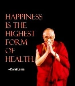 Dalai-Lama-happiness