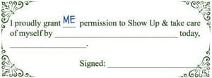 permission-slip
