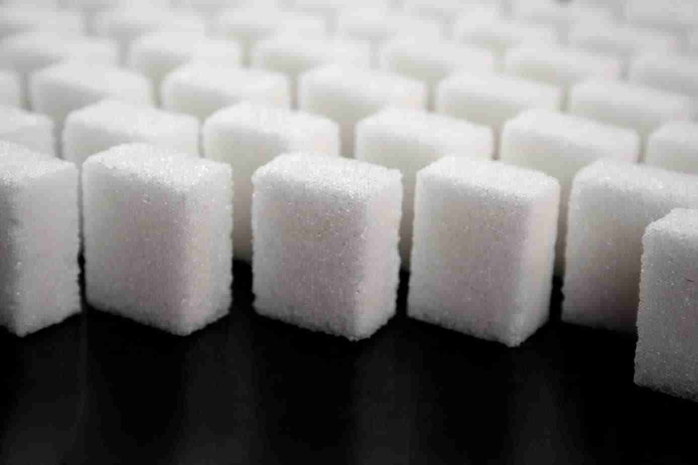 blog How to reduce your sugar intake in 3 easy steps