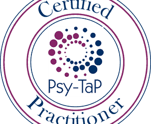 Why Psy-TaP is the fastest treatment for anxiety