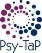 Psy-Tap