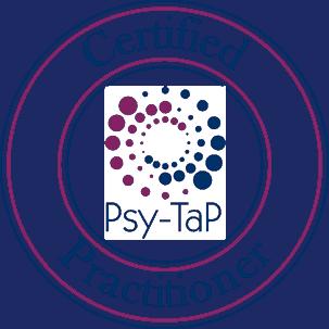 Psy-TaP practitoner