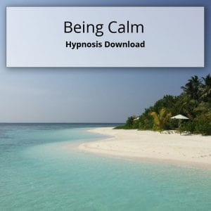 Hypnosis download for stress