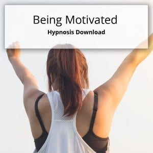 Hypnosis download for motivation