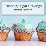 Hypnosis download to go sugar free