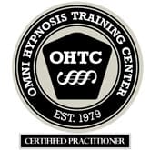 Omni Hypnosis Certified Practitioner