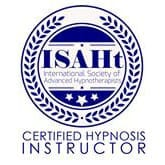The Hypno Academy Hypnotherapy Instructor
