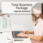 Business Success Hypnosis Download Pack