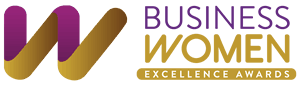 Business Women Excellence Awards