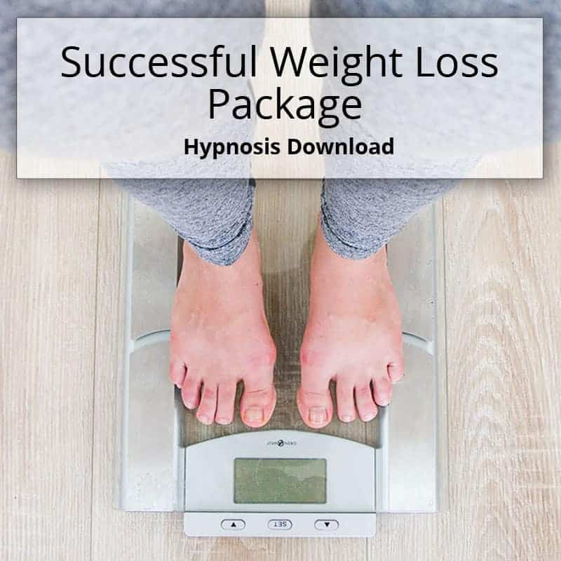 Hypnosis weight loss download