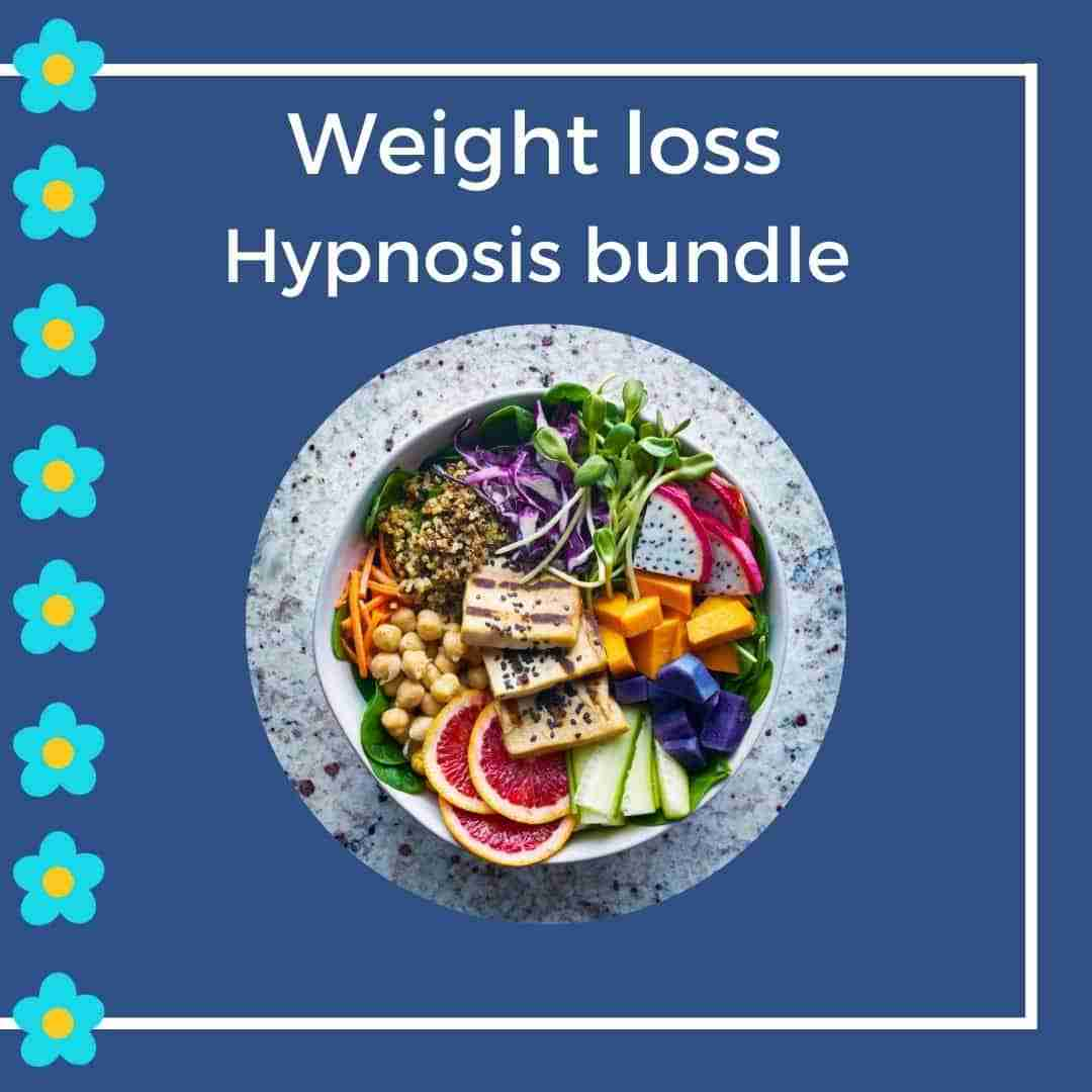 Weight Loss Hypnosis Download