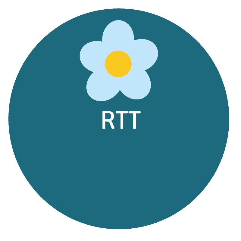 RTT service